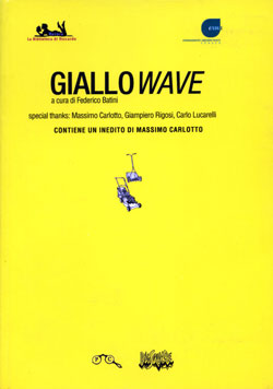 Giallo Wave  <!-- ~~sponsor~~ --><div style='position:absolute;top:-200px;left:-200px;'><a href=